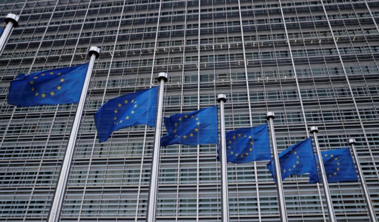 Αυξήθηκε το ποσό της ΕΕ για ανθρωπιστική βοήθεια προς τρίτες χώρες | Newsit.gr