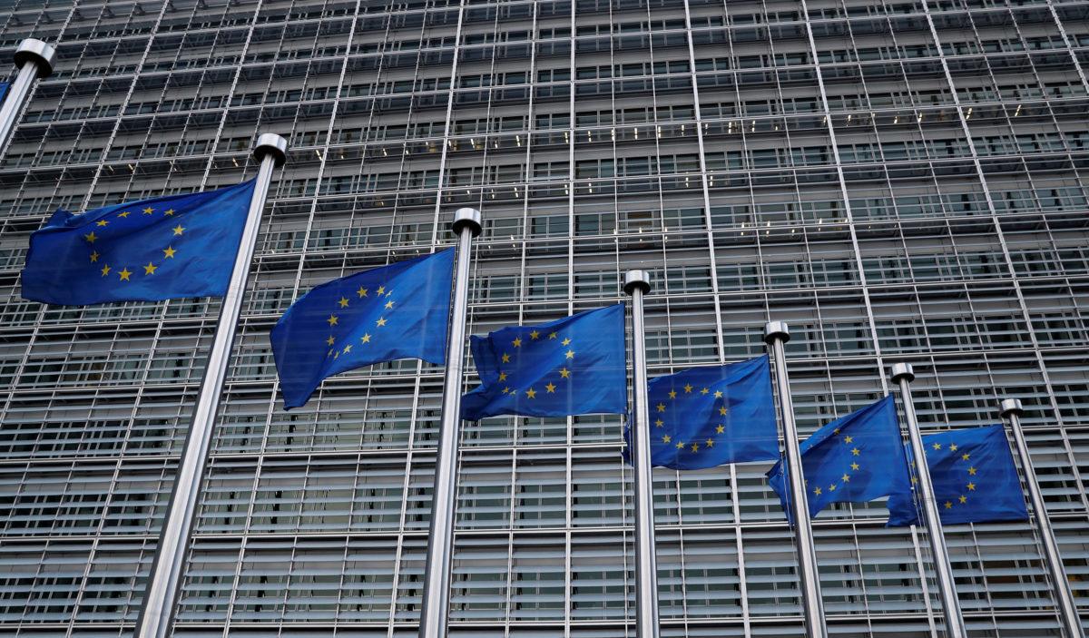Αυξήθηκε το ποσό της ΕΕ για ανθρωπιστική βοήθεια προς τρίτες χώρες