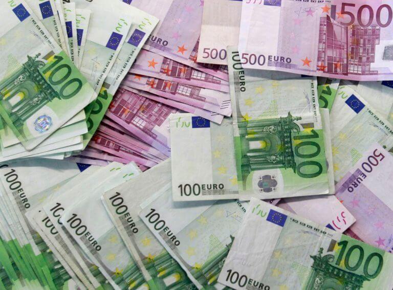 Έξοδος στις αγορές: Άνοιξε το βιβλίο προσφορών | Newsit.gr