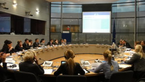 Euroworking Group: Στο «κενό» και οι νέες προσπάθειες για συμφωνία για την πρώτη κατοικία