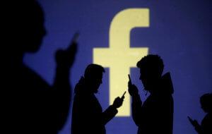 Προσέχει για να έχει το Facebook! Ανακοίνωσε μέτρα ενόψει ευρωεκλογών
