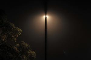 Λέσβος: 5 μέρες καίει ασταμάτητα ο δημοτικός φωτισμός