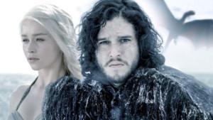 Game Of Thrones: Ποιος θα πεθάνει πρώτος;