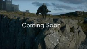 """Στις 14 Απριλίου η πρεμιέρα του τελευταίου κύκλου του """"Game of Thrones"""" – video"""