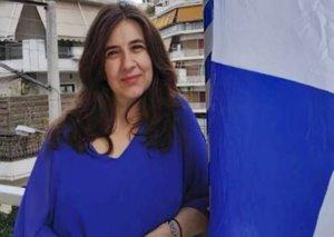 """Μακεδονία: Αυτή είναι η δημιουργός του viral τραγουδιού – Τι λέει για το """"μην παραχαράσσετε την ιστορία""""!"""