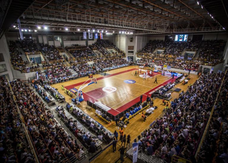 Κύπελλο μπάσκετ: Με μαθητές ο τελικός! | Newsit.gr