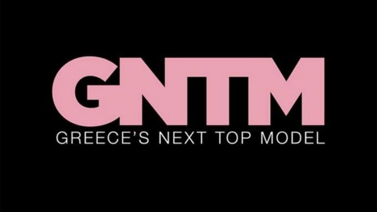 «Με απείλησαν ότι θα μου τα σπάσουν όλα επειδή μίλησα για τα κορίτσια με τις πλαστικές στο GNTM» | Newsit.gr