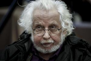 Γραμματικάκης: Το Ποτάμι θα πρέπει να κρατήσει την θέση υπέρ της συμφωνίας των Πρεσπών