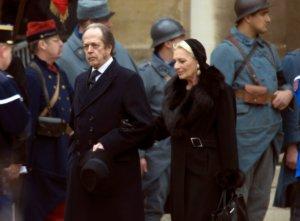 Γαλλία: Πέθανε ο διάδοχος του θρόνου, κόμης των Παρισίων!