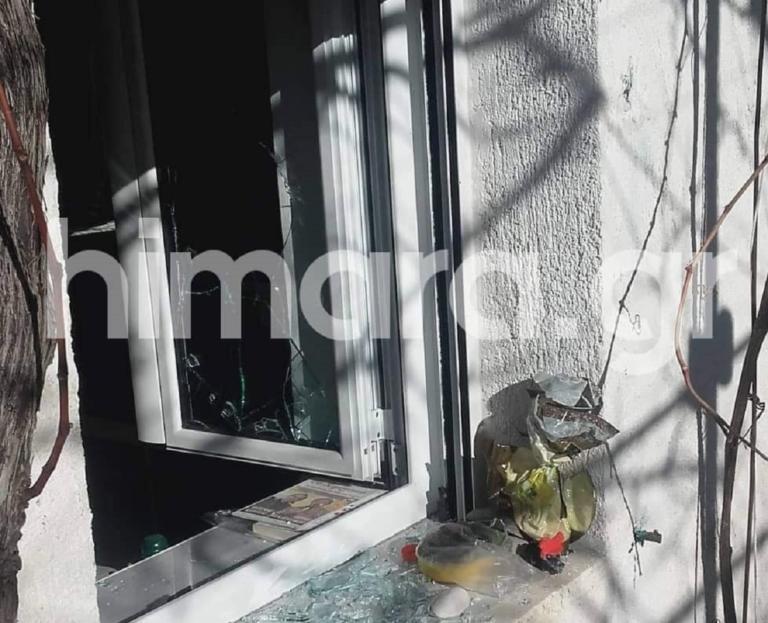 Κλίμα τρομοκρατίας καταγγέλλουν στη Βόρεια Ήπειρο – Διαρρήξεις και καταστροφές σε σπίτια | Newsit.gr