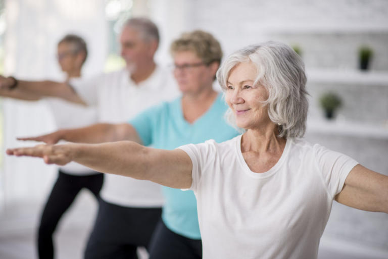 Πώς διατηρείται καλύτερα η μνήμη όσο μεγαλώνουμε – Ασπίδα στο Αλτσχάιμερ