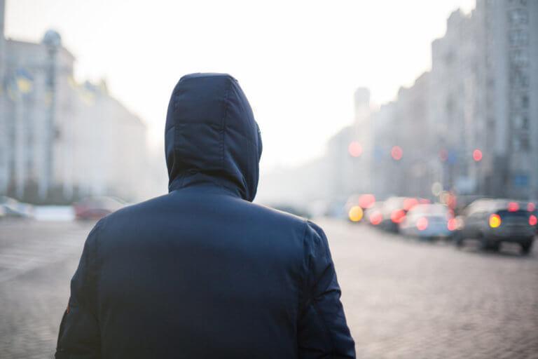 Για την κατάθλιψη φταίει η… ατμοσφαιρική ρύπανση! | Newsit.gr