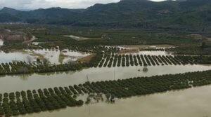 Καιρός: Πλημμύρες, κατολισθήσεις και εκκενώσεις σπιτιών στην Ηλεία – Βυθισμένοι στις λάσπες και την απελπισία!