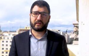Τσίπρας: Η μείωση της ανεργίας αποτέλεσε προτεραιότητα της κυβέρνησης