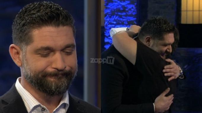 MasterChef: Η παίκτρια που συγκίνησε τον Πάνο Ιωαννίδη! «Έχω φάει πολύ ρατσισμό…» | Newsit.gr