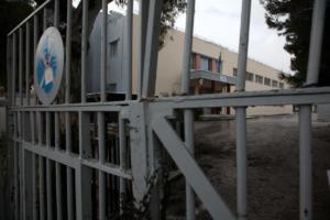 Κλειστά τα σχολεία αύριο στα Ιωάννινα