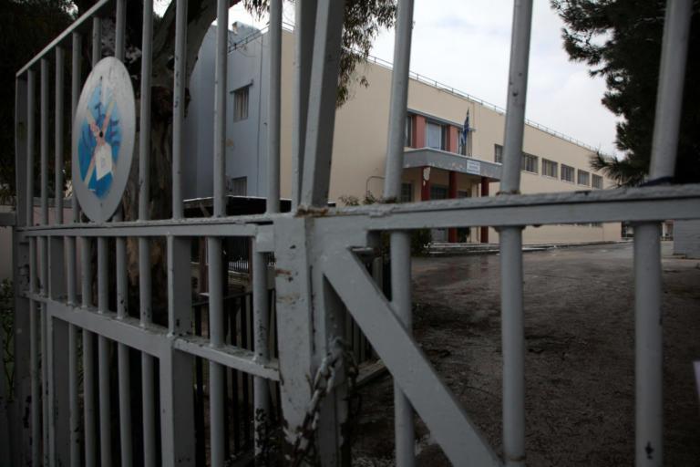 Κλειστά τα σχολεία αύριο στα Ιωάννινα   Newsit.gr