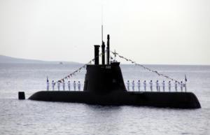 20 ένοχοι και 7 αθώοι για το σκάνδαλο με τα υποβρύχια