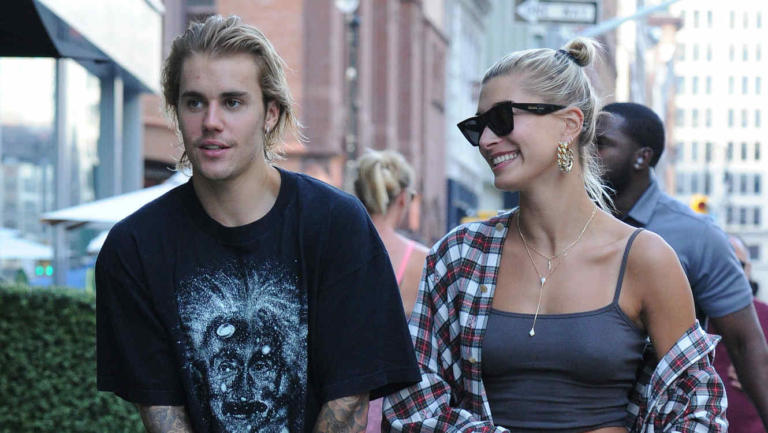 Justin Bieber – Hailey Baldwin: Ετοιμάζονται για γάμο και δημιουργία οικογένειας! [pics]