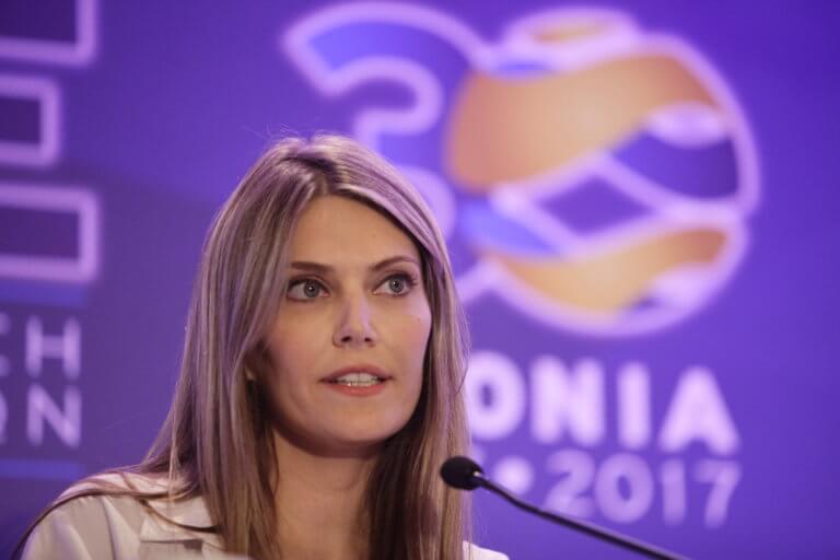 Καϊλή: Προκλητικό να προτείνεται για Νόμπελ ο πρωθυπουργός που στηρίζει Μαδούρο | Newsit.gr