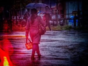 Καιρός: Βροχές, καταιγίδες και… χιόνια την Δευτέρα 21/01!