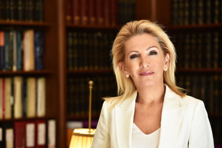 Η ΑΝΕΛέητη «αριστερά» του ΣΥΡΙΖΑ προσβάλλει τη νοημοσύνη του λαού και την πολιτική ζωή της χώρας | Newsit.gr
