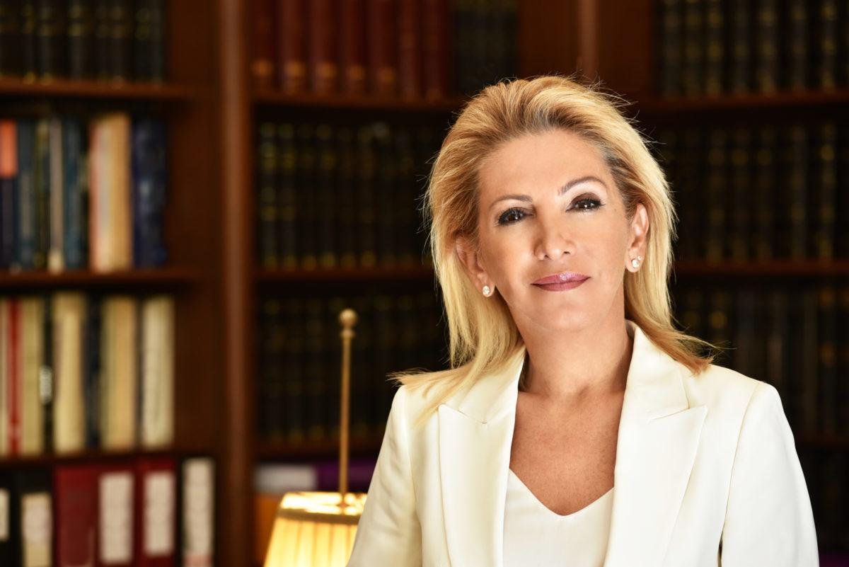 Η ΑΝΕΛέητη «αριστερά» του ΣΥΡΙΖΑ προσβάλλει τη νοημοσύνη του λαού και την πολιτική ζωή της χώρας