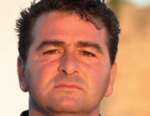 Κάλυμνος: Σκοτώθηκε ο Μιχάλης Σδρέγας – Η απίστευτη ατυχία και οι σκηνές αρχαίας τραγωδίας στο σπίτι του!