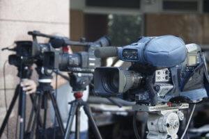 Τηλεοπτικές άδειες: Τροπολογία για την πληρωμή των δόσεων