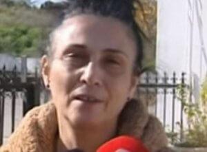 Βόλος: Ξανά στο προσκήνιο η υπόθεση της καθαρίστριας που βρέθηκε στη φυλακή για πλαστό πτυχίο δημοτικού!