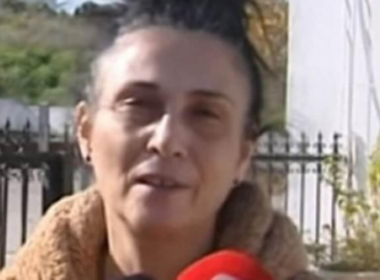 Βόλος: Ξανά στο προσκήνιο η υπόθεση της καθαρίστριας που βρέθηκε στη φυλακή για πλαστό πτυχίο δημοτικού! | Newsit.gr