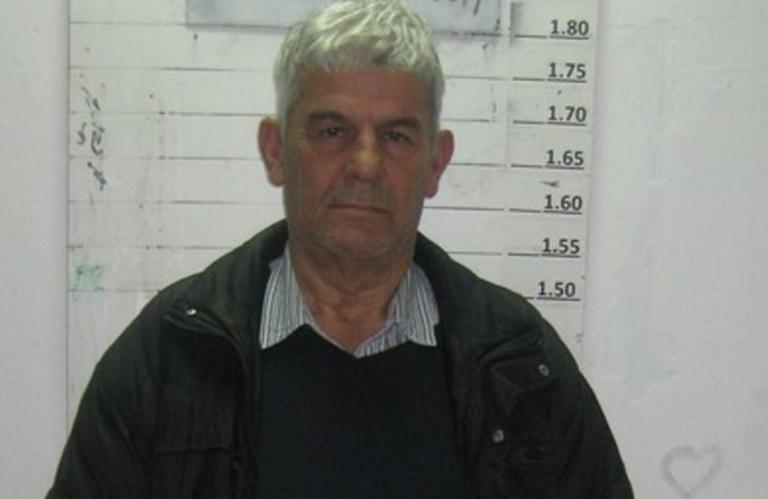 Αλεξανδρούπολη: Αυτός είναι ο 65χρονος που συνελήφθη για ασελγείς προτάσεις σε ανήλικο [pics]