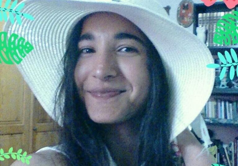 """Κέρκυρα: """"Έτσι σκότωσα την Αγγελική μου"""" – Ο πατέρας εξηγεί πως έγινε δολοφόνος του παιδιού του – video   Newsit.gr"""