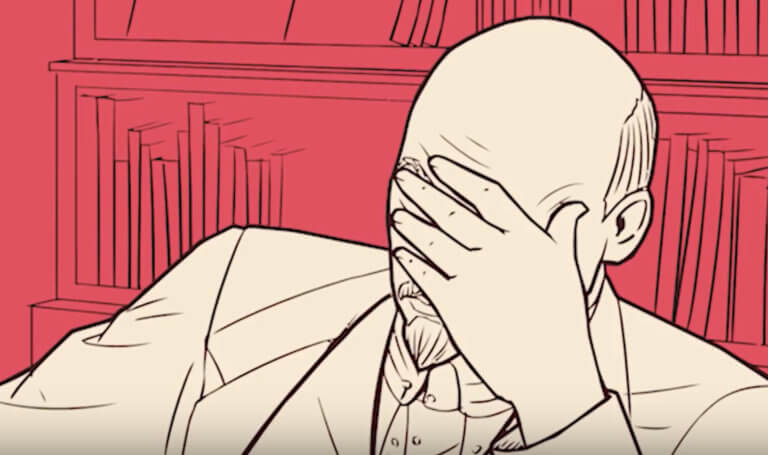 ΚΝΕ: Ο Τσίπρας έπαθε Παπαγγελή – video | Newsit.gr