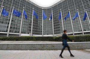 Βρυξέλλες: Παρατείνονται κατά έξι μήνες τις οικονομικές κυρώσεις σε βάρος της Μόσχας