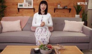 Η Γιαπωνέζα… Μαίρη Παναγιωταρά! Χαμός για την μη αμειβόμενη εργασία των γυναικών στο σπίτι – video