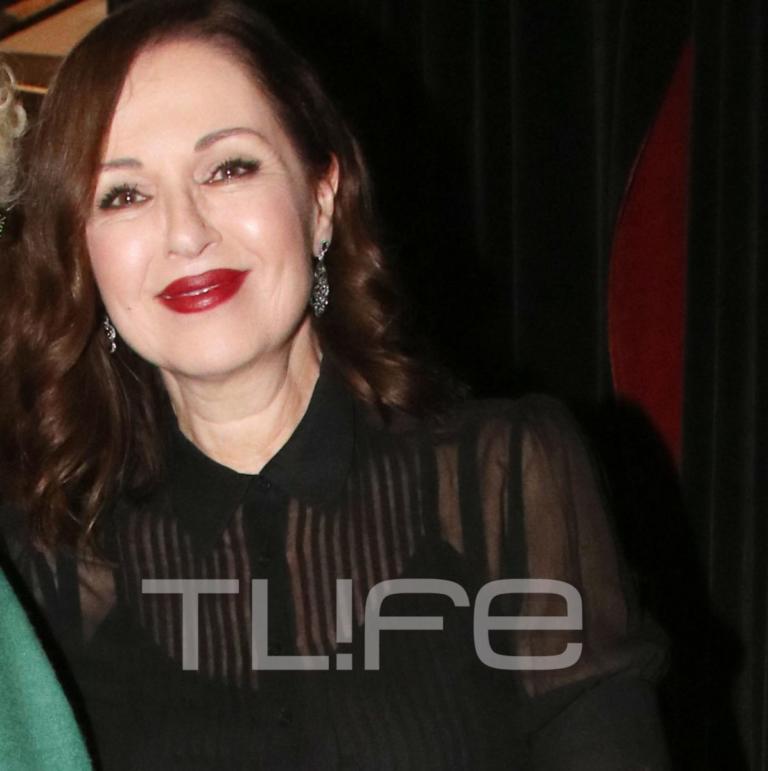Κοραλία Καράντη: Άλλαξε look στα μαλλιά της η πρωταγωνίστρια του «Τατουάζ» και είναι απλά υπέροχη! [pic] | Newsit.gr