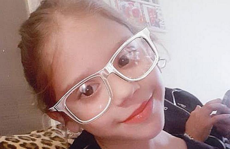 Κέρκυρα: Σπαραγμός για την Άννα Μαρία που σκοτώθηκε μπροστά στη μητέρα της – Τι διαπίστωσε η ιατροδικαστής – video | Newsit.gr