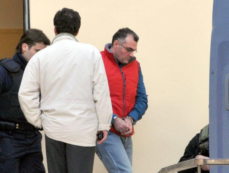 Λαμία: Η απολογία του Κορκονέα για τη δολοφονία του Αλέξανδρου Γρηγορόπουλου – «Φοβερό πράγμα ο θάνατος ενός παιδιού»! | Newsit.gr