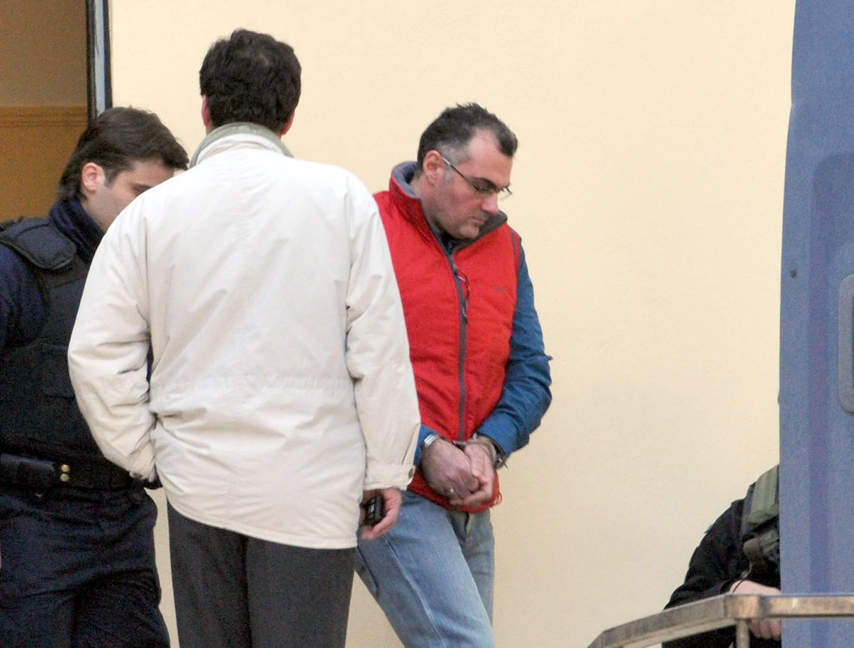 """Λαμία: Η απολογία του Κορκονέα για τη δολοφονία του Αλέξανδρου Γρηγορόπουλου – """"Φοβερό πράγμα ο θάνατος ενός παιδιού""""!"""