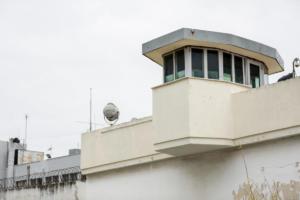 Απόδραση από τον Κορυδαλλό: Οι φύλακες επιστρέφουν το «γάντι» στο Υπουργείο