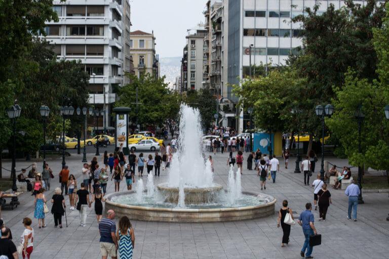 Κατώτατος μισθός: Οι αυξημένες εισφορές θα «πνίξουν» την αύξηση – Προτάσεις φορέων για αντίμετρα | Newsit.gr