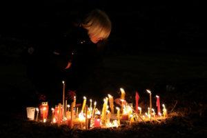 «Κραυγή αγωνίας» από το Κόσοβο! «Απειλείται κυβερνητική κρίση»