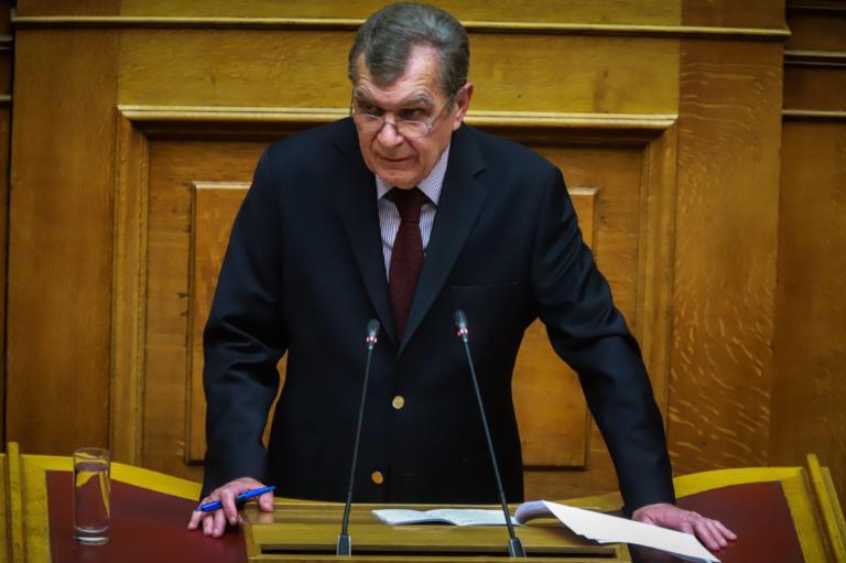 Βόμβες Κρεμαστινού: Τώρα που έφυγε ο Καμμένος… – Θα πει ναι στην Συμφωνία των Πρεσπών; | Newsit.gr