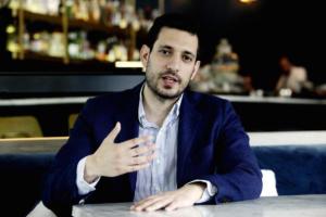 Κυρανάκης: Η σκευωρία εξελίσσεται σε πρωτοφανές φιάσκο