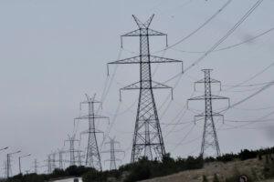 Σαντορίνη: Που θα υπάρξουν διακοπές ρεύματος τις επόμενες ημέρες