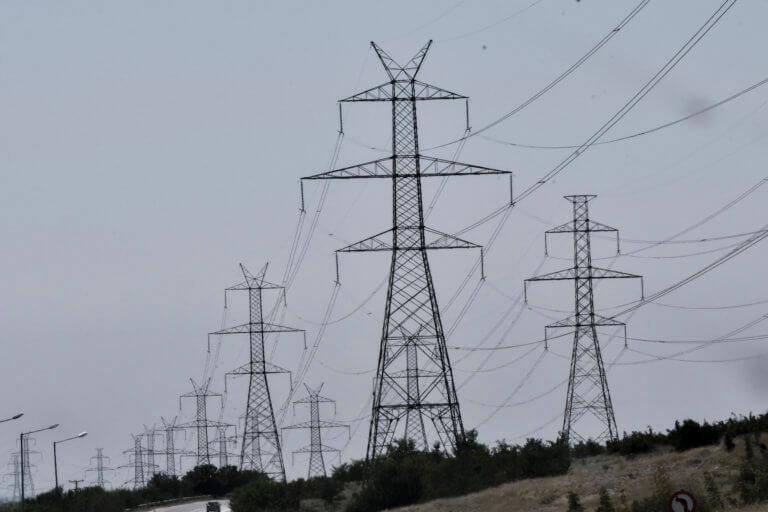 Σαντορίνη: Που θα υπάρξουν διακοπές ρεύματος τις επόμενες ημέρες | Newsit.gr