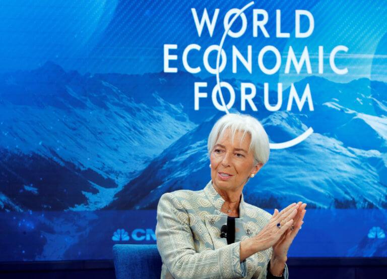 Γιατί η Ελλάδα πληρώνει νωρίτερα το ΔΝΤ – Το επικοινωνιακό χαρτί της κυβέρνησης και η νέα έξοδος στις αγορές