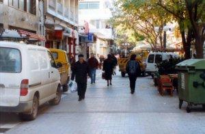 Γραφείο πολιτών και online εφαρμογή για την υποβολή αιτημάτων λειτουργεί από τον Δήμο Λαρισαίων