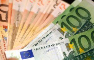 Πέλλα: Αντιπλημμυρικά έργα 4.200.000 ευρώ θωρακίζουν Έδεσσα και Αλμωπία!